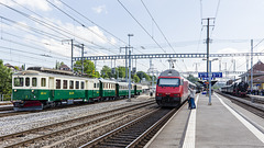 170521 01-202 Morges 3