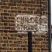 Childers Street