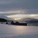 Lapland, Norway
