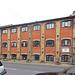 Nos.1-6 Malthouse Flats, Quay Street, Halesworth, Suffolk
