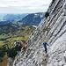Descent From Scheffauer