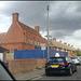 former Saxton Arms at Abingdon