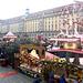 584. Dresdner Striezelmarkt