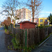 wohnblock-1220287-co-10-01-16