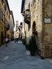Pienza, Toscana