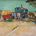 Airs Bohémiens - Zigeunerweisen 3 - allegro molto vivace - Itzhak Perlman - Abbey Road Ensemble - Compositeur : Pablo de Sarasate (1844-1908)