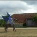 Stonehill Pegasus