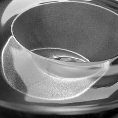 Circles of Glass