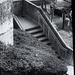 Annex stairs
