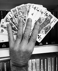 Human Hands