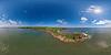 Boddin Point Aerial Photosphere 18-06-2016b