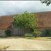 Stonehill barn