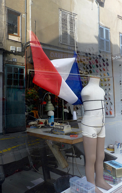 La fabrique des petits Français