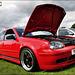 2002 Volkswagen Golf GT TDI Mk4 - YE51 OUB