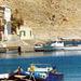 Halki 2003 -02