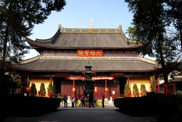 Tianning-a Templo2