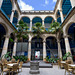 Palacio de Artisania