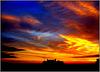 Sunrise. H. A. N. W. E. Everyone!