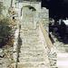 Halki 2003 -03
