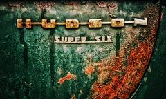 super six....