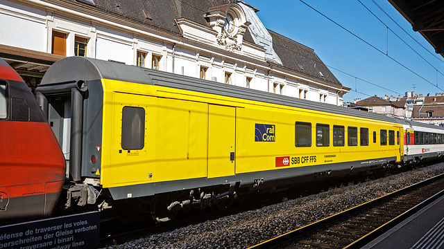 200820 Montreux essai RailCom 2