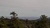 Sunset Crater Natl Park (1600)