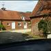 Stonehill Farm cottages