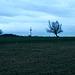 frankfurtblick-1220289-co-10-01-16