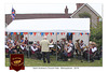 Seaford Silver Band St Andrew's Fete 2019 b