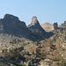 Chimney Rock(s)