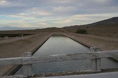 Coachella Canal
