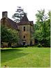 Le manoir de la Salle à Saint-Léon-sur-Vézère (24)
