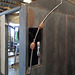 NSR23 - handrail test