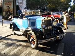 Chevrolet (1929).