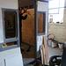 NSR23 - interior planks & external panels