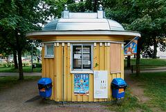 kiosk-1210520-co-08-08-15