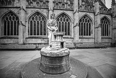 Bath - 20160324-2