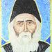 Άγ.Παΐσιος