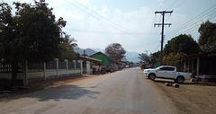Près de Phoutthavong Market (3)