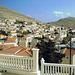 Halki 2003 -17