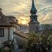Salzburg ++  HFF (PiP)