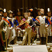 Les généraux de Napoléon