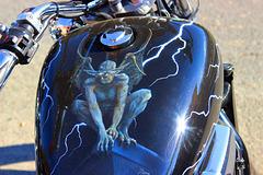 1 (313)...bike art...austria