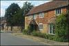 Drayton houses