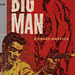Richard Marsten - Big Man