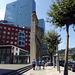 vecchio e nuovo a Bilbao