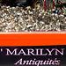 Lyon - Marilyn Antiquites