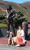 Kids in SF (IMAG0089)