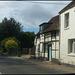 Sutton Courtenay cottages
