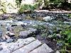 Patea River.